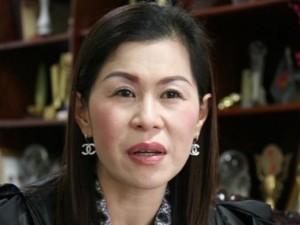 Tin tức trong ngày - Trước khi bị sát hại, bà Hà Thúy Linh đã bị đầu độc