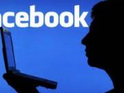 An ninh Xã hội - Mất hơn nửa tỷ vì trò lừa qua Facebook
