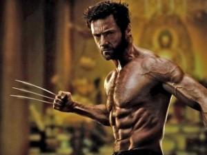 """Hậu trường phim - Hugh Jackman tiết lộ tình tiết mới bom tấn """"Người Sói 3"""""""