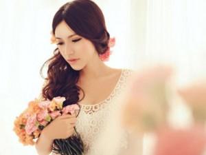 Bạn trẻ - Cuộc sống - Tính cách của phụ nữ qua mùi nước hoa yêu thích