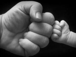 Bạn trẻ - Cuộc sống - Giọng nói của con trai giúp cha tìm lại sự sống từ cõi chết