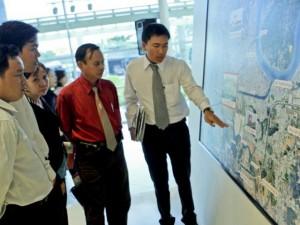 Tài chính - Bất động sản - Liệu người nước ngoài ồ ạt mua nhà ở Việt Nam?
