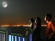 Du lịch - 5 địa điểm ngắm trăng lý tưởng dịp Trung thu tại Hà Nội
