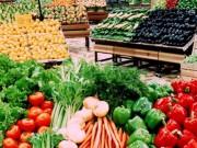 """Thị trường - Tiêu dùng - """"VN nhập 100.000 tấn thuốc sâu thì nông sản sao cạnh tranh được"""""""