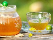 Sức khỏe đời sống - Trị đau dạ dày hiệu quả tại nhà bằng thực phẩm tự nhiên