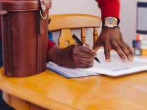 Tài chính - Bất động sản - 5 bước cơ bản để thành doanh nhân thành đạt