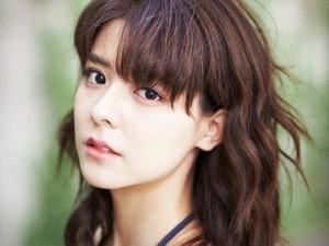 """Làm đẹp - Người đẹp Nhật khiến giới trẻ Hàn Quốc """"phát cuồng"""""""