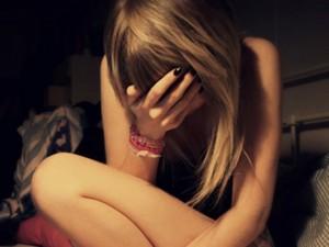 Bạn trẻ - Cuộc sống - Đàn ông và đàn bà thường nghĩ gì khi cãi nhau?
