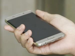 Thời trang Hi-tech - Đánh giá Samsung Galaxy S6 Edge +: Tinh tế và mạnh mẽ