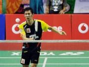 """Thể thao - Tiến Minh vô địch Sydney: """"Tốc hành"""" như Federer"""