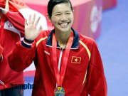Thể thao - Bơi lội Việt Nam: Dấu hỏi phía sau Ánh Viên