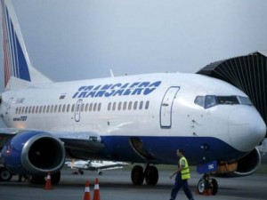 """Moscow """"nổi đóa"""" vì Ukraine cấm cửa các hãng hàng không Nga"""