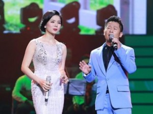 Ca nhạc - MTV - Bằng Kiều khen Quang Lê, Lệ Quyên không có đối thủ