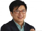 Thể thao - Ông Nguyễn Bảo Hoàng làm Chủ tịch Liên đoàn bóng rổ VN