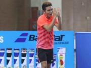 """Thể thao - Những bài học nóng từ 1 giải tennis """"lem nhem"""""""