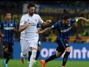 Bóng đá - Inter Milan – Fiorentina: Soán ngôi ấn tượng