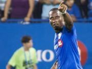 Bóng đá - Rời Chelsea, Drogba vẫn tỏa sáng