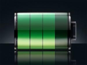 Công nghệ thông tin - Kiểm tra thời lượng pin smartphone iOS và Android