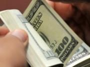 Tài chính - Bất động sản - Ngân hàng Nhà nước đưa lãi suất USD về 0%