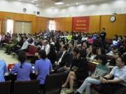 An ninh Xã hội - Kỳ lạ phiên tòa không có bị hại ở TP Hạ Long
