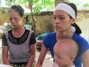 """An ninh Xã hội - Vụ công an viên hy sinh ở Bắc Ninh: Bị """"trả thù"""" nhầm?"""