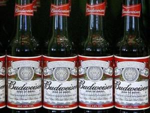 Tài chính - Bất động sản - Thương vụ 160 tỷ USD sáp nhập hai hãng bia thế giới