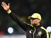 """Bóng đá - Muốn có Klopp, Liverpool phải """"phá luật"""" của bóng đá Anh"""