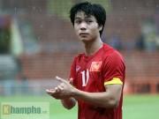 Bóng đá - HLV Miura bất ngờ gọi Công Phượng đấu Iraq, Thái Lan