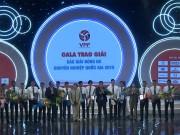 Bóng đá - Sao trẻ số 1 V-League: Duy Mạnh thắng Công Phượng