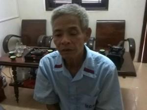 An ninh Xã hội - Bắt nghi phạm giết người, phân xác phi tang ở Bắc Giang