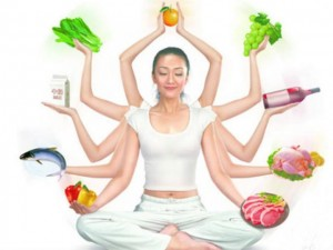 Da liễu - 7 loại thức ăn tốt cho làn da của bạn