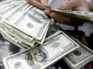 Tài chính - Bất động sản - Ngân hàng Nhà nước lý giải động thái hạ lãi suất USD