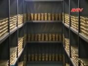 Tài chính - Bất động sản - Thụy Sĩ điều tra 7 ngân hàng nghi lũng đoạn giá kim loại quý