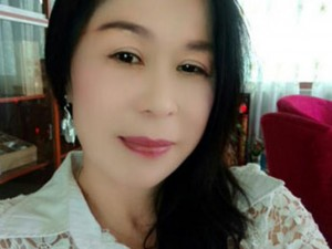 Tin tức trong ngày - Trước khi tử vong ở TQ, bà Hà Linh vẫn khỏe mạnh