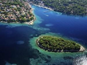 Du lịch - 5 hòn đảo đẹp tựa tranh vẽ nhưng ít người biết