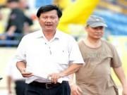 Bóng đá - Lật mặt V-League 'hồn Trương Ba, da hàng thịt'