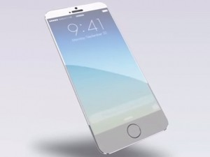 Thời trang Hi-tech - iPhone 7 sẽ tích hợp khả năng chống thấm nước ưu việt