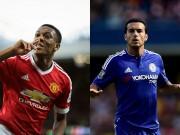 Bóng đá - Tân binh Ngoại hạng: MU giỏi nhất, Chelsea tồi nhất