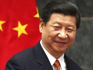 Tin tức trong ngày - Chủ tịch TQ Tập Cận Bình bất ngờ gia nhập cộng đồng Facebook