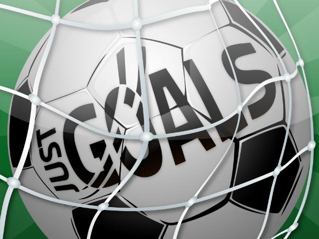 Livescore - Kết quả bóng đá trực tuyến