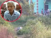 Video An ninh - Hành trình bắt kẻ giết người, phân xác phi tang