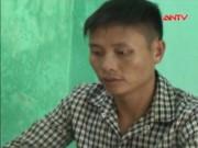 Video An ninh - Chú ruột lừa bán cháu gái sang TQ lấy 20 triệu đồng