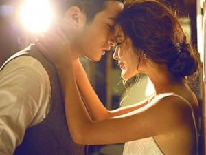 Bạn trẻ - Cuộc sống - Chết cười với cách giữ chồng của cô vợ đáng yêu