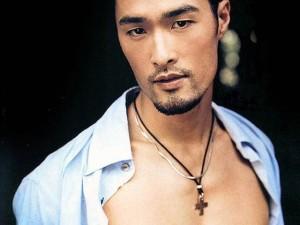Phim - Võ đường của Johnny Trí Nguyễn bị phạt 76 triệu đồng