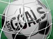Bóng đá - Livescore - Kết quả bóng đá trực tuyến