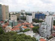 """Chung cư-Nhà đất-Bất động sản - Giá nhà tăng 7%: BĐS có tái diễn """"bong bóng""""?"""