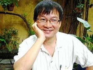 Nguyễn Nhật Ánh nói về việc vắng mặt ra mắt phim