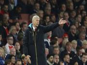 Bóng đá - Mâu thuẫn mới ở Arsenal: Wenger nói có, Cech bảo không
