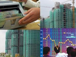 Tài chính - Bất động sản - EVN chật vật thoái vốn ngoài ngành