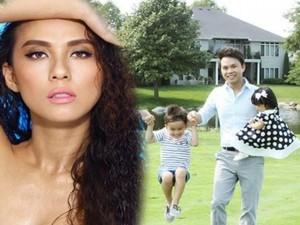 """Ngôi sao điện ảnh - MC Huyền Ny nói về """"5 tiếng giữa sự sống và cái chết"""""""